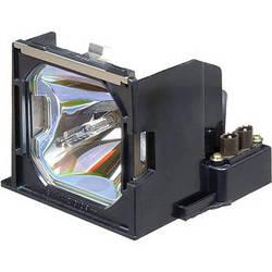 Panasonic ETSLMP47 Projector Lamp