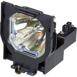 Panasonic ETSLMP42 Projector Lamp