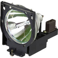 Panasonic ETSLMP29 Projector Lamp