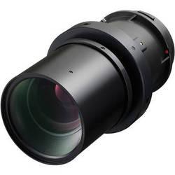 Panasonic ET-ELT20 2.8-4.6:1 Zoom Lens