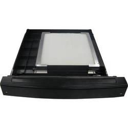 Panasonic ET-SSR160 SA Smoke Filter Cartridge