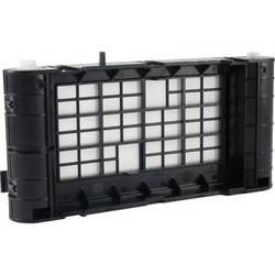 Panasonic ET-SFYL131 SA Filter Cartridge