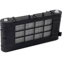 Panasonic ET-SFYL100 Filter Cartridge