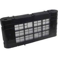 Panasonic ET-SFYL090 SA Filter Cartridge