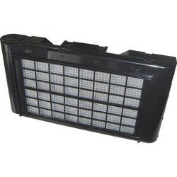 Panasonic ET-SFYL081 SA Filter Cartridge