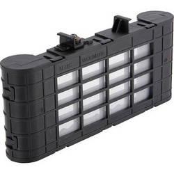 Panasonic ET-SFYL063 SA Filter Cartridge