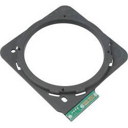 Panasonic ET-SLNA02 SA Lens Mount Adapter