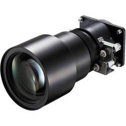 Panasonic ET-ST34 Long Zoom Lens