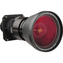Panasonic ET-SW07 On-Axis Short Fixed Lens