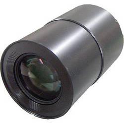 Panasonic ET-ST51 Ultra Long Zoom Lens