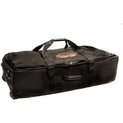 Photogenic PL03CS Wheeled Soft Case (Black)