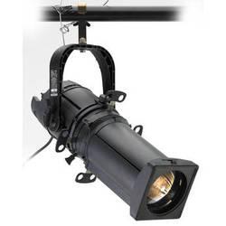 Strand Lighting SPX 26° Ellipsoidal Light (115-240VAC)