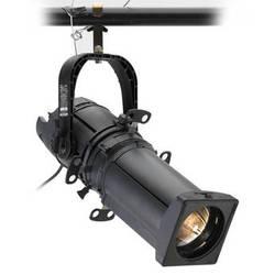 Strand Lighting SPX 25 - 50° Ellipsoidal Zoomspot (115-240VAC)