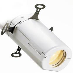 Strand Lighting ARLBS01 BeamShaper Lens Barrel (White)
