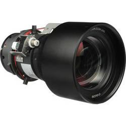 Panasonic ET-DLE250 Power Zoom Lens
