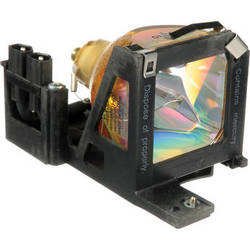 Epson ELPLP19 Replacement Projector Lamp