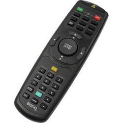 BenQ Remote Control f/ MX716