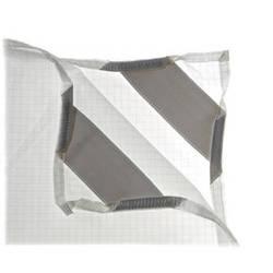"Chimera 1/2 Grid Cloth for 42 x 82"" Panel Frame"