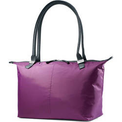 "Samsonite Jordyn Tote with 15.6"" Laptop Pocket (Amethyst)"