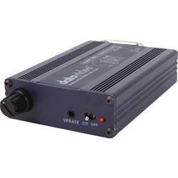 Datavideo VS-100 Sampling Video Scope