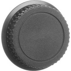 General Brand Rear Lens Cap for Canon EOS Auto Focus Lenses
