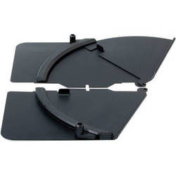 Chrosziel Side Wings (Set of 2)