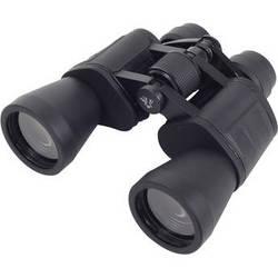 Firefield 10x50 Porro Binocular