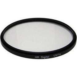 Rodenstock 43mm UV Blocking HR Digital super MC Slim Filter