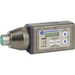 Lectrosonics HM Digital UHF Wireless Plug-On Microphone Transmitter (Freq Block 26)