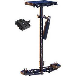 Glidecam HD4000 Stabilizer System With 577 QR Plate Kit