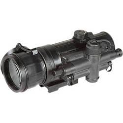 Armasight NSCCOMR00133DA1 Day/Night Vision Clip-On system