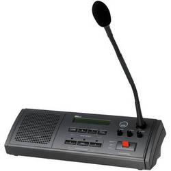 AKG CS 5 IU Interpreter Microphone Station