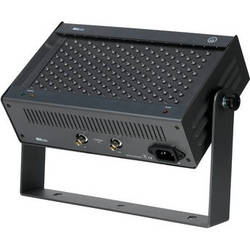 AKG CS 5 IRT 1 Small Mountable Infrared Conference Transmitter