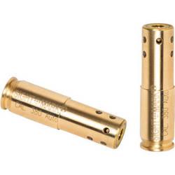 Sightmark Laser Boresight for Pistol ( .380 ACP)