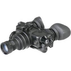 Armasight by FLIR NAMPVS700133DA1 PVS7 GEN 3+ Alpha Night-Vision Goggles