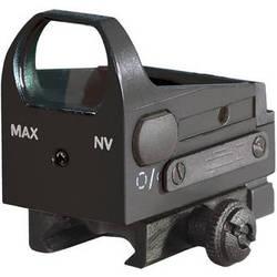Armasight DAS01XX25MCSBLC MCS Scope (Black)