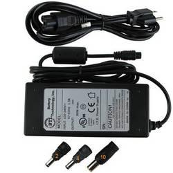BTI AC-U90W-IB 90 W 16-19 V Universal AC Power Adapter