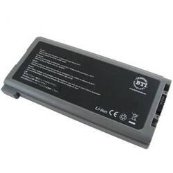 BTI CF-VZSU46U-BTI Premium 9 Cell 7800 mAh 10.8 V Replacement Battery