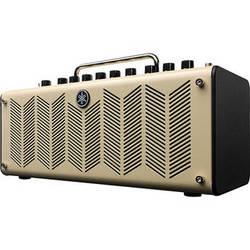 Yamaha THR10 10W Guitar Amplifier