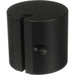 Meade 2 lbs (0.9 kg) Weight for Tube Balance Weight Systems