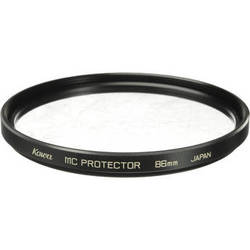 Kowa 82mm Multi-Coated Clear Protection Filter