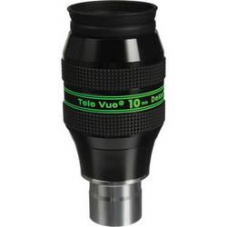 "Tele Vue Delos 10mm 72° Apparent Field Eyepiece (1.25"")"