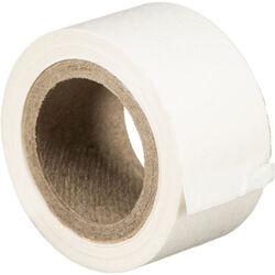 """Lineco Abaca.sa Paper Hinging Tape (7/8"""" x 12')"""