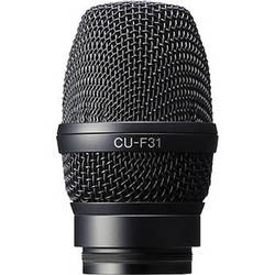 Sony CUF31 Dynamic Super-Cardioid Microphone Capsule
