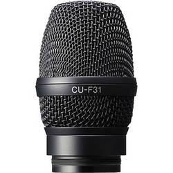 Sony CUF31 Dynamic Super-Cardioid Microphone Capsule