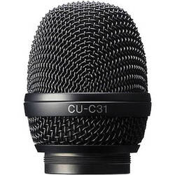 Sony CUC31 Condenser Cardioid Microphone Capsule