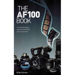 Books Book & CD: The AF100 Book