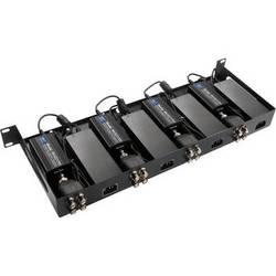 NVT NV-RMEC16 EoC Rack Mount Tray Kit