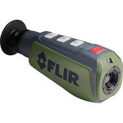 FLIR PS32 Scout Thermal Monocular (NTSC)