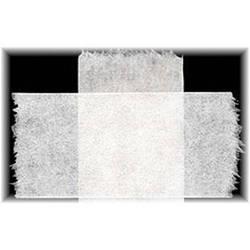 Lineco Abaca.sa Paper Hinging Tape for Digital Art